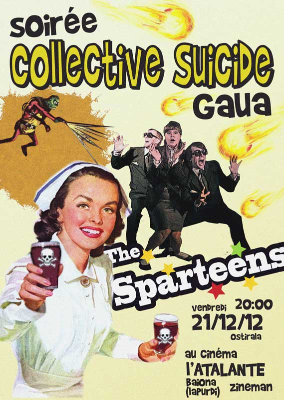 collective-suicide-gaua-WEB